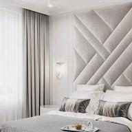 Bedroom Interior Idea