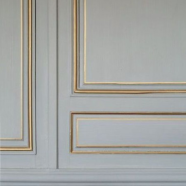 Accent Wall Style