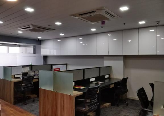 Staff Area (8).jpg