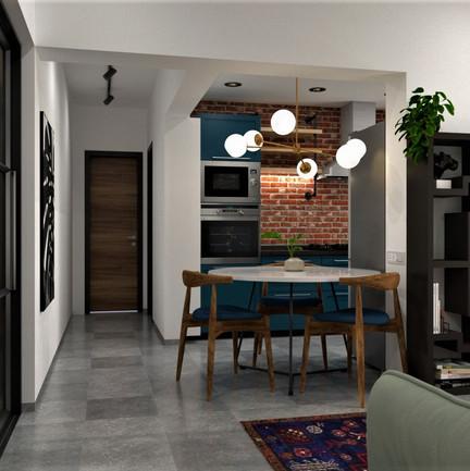 Living Room Entrance.jpg