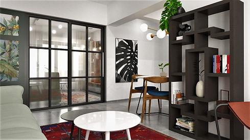 Living Room Entertainment Room.jpg