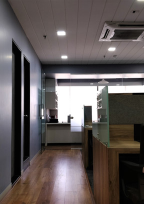 Staff Area (14).jpg