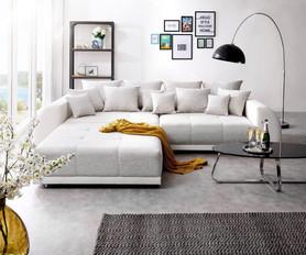 Sofa Idea Book Luxerior