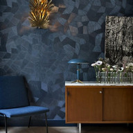 Accent Wall 2020