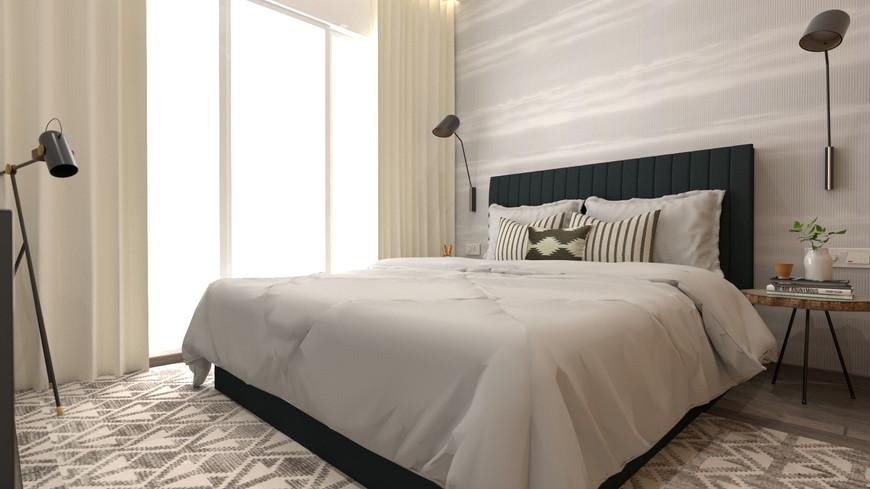 8 Guest Bedroom.jpg