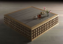 Coffee Table Centre Table ideas Luxerior