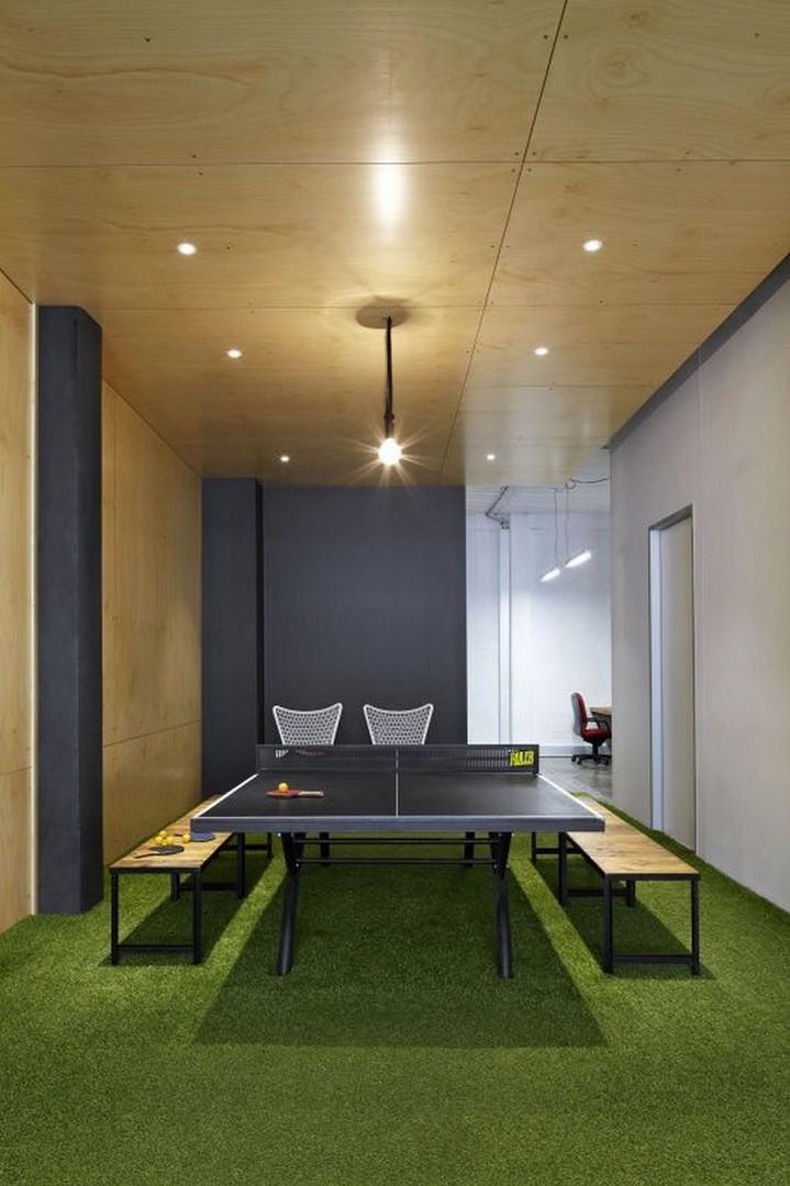 Interior for Developers Luxerior Idea Bo
