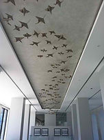 False ceiling design ideas luxerior (8).