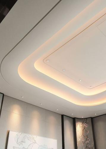 Ceiling Design Idea Book Luxerior
