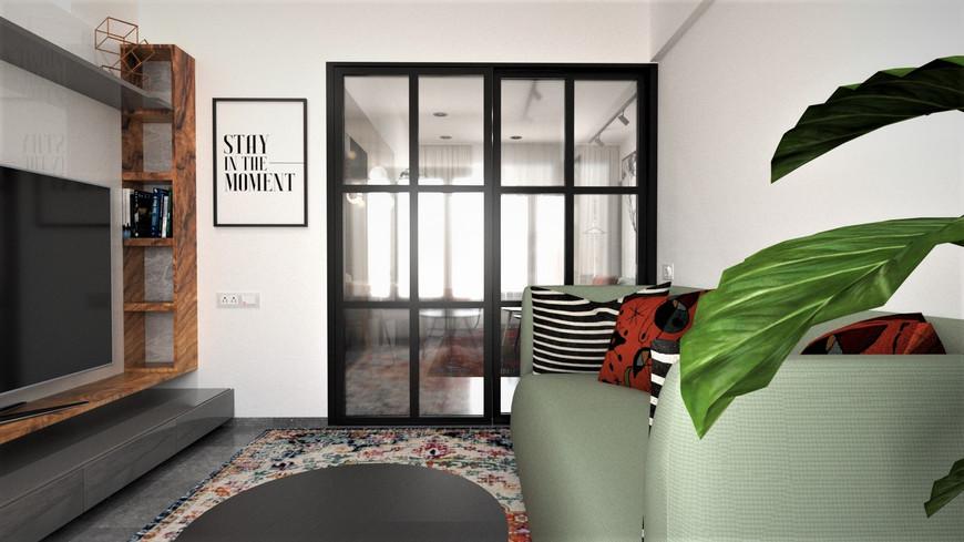 Entertainment Room Slider.jpg