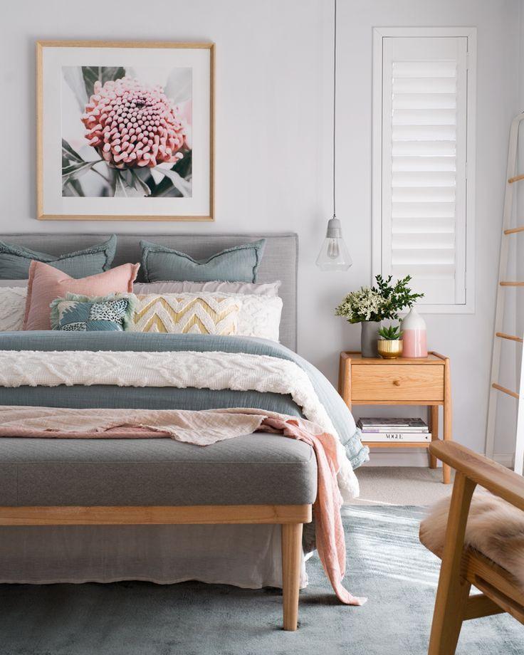 Bedroom Idea Book Luxerior