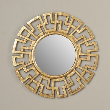 Creative Mirror
