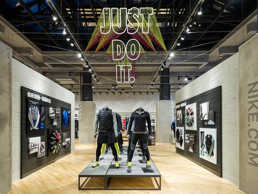 Top 7 Principles of a Great Retail Interior Design