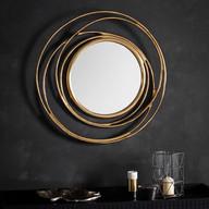 Mirror Interior Design