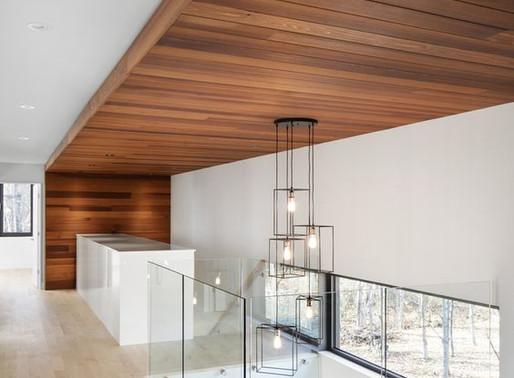 Top 5 Interior False Ceiling Choices
