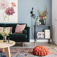 Color Ideas for Home