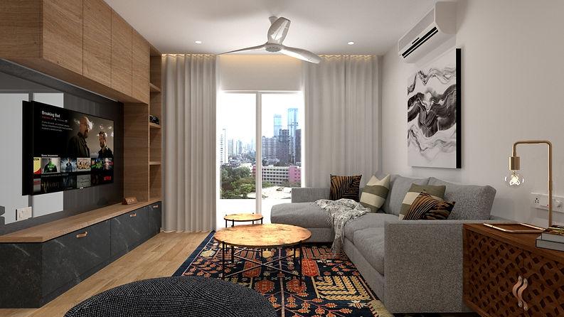 1 Living Room.jpg