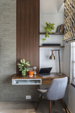 Home Office Luxerior Idea Book