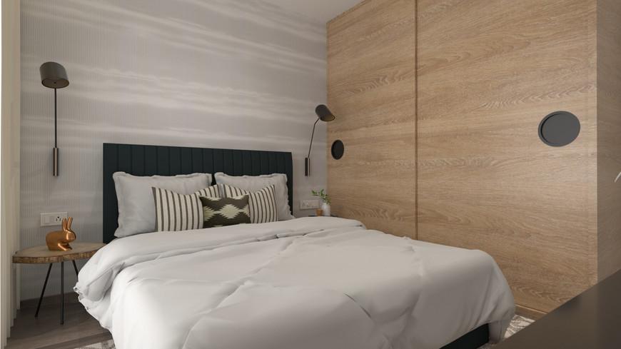 10 Guest Bedroom.jpg
