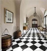 Flooring Luxerior Idea Book