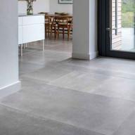 Flooring Tile