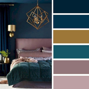 color ideas for wall