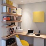 Mini Home Office