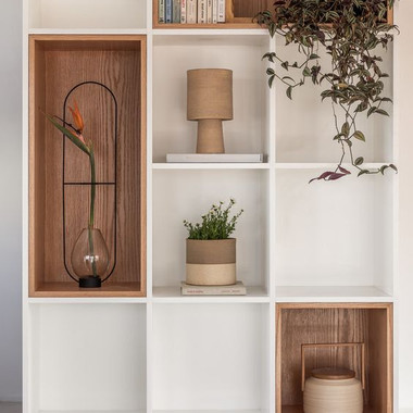 Storage Unit Furniture