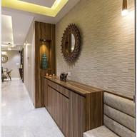 Entry Storage Furniture