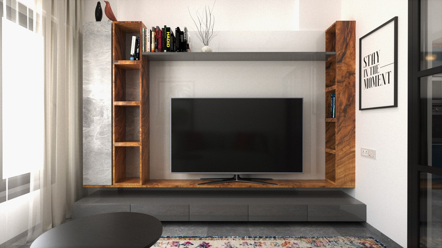 Entertainment Room TV Unit.jpg