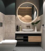 Bathroom Idea Book Luxerior