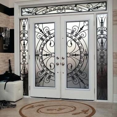Main Door Design Interior