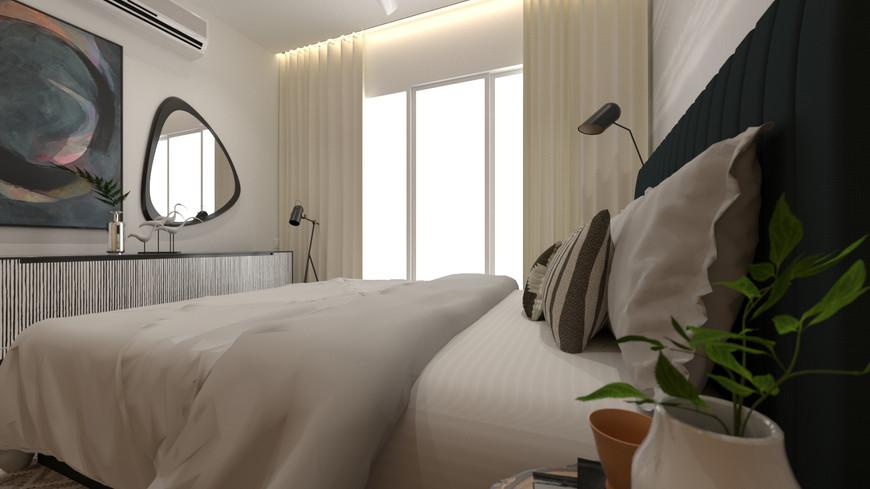13 Guest Bedroom.jpg