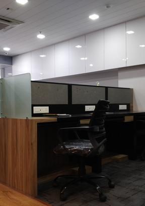 Staff Area (2).jpg