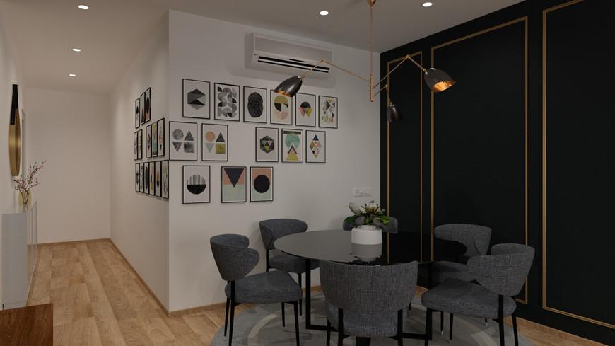 6 Dining Foyer.jpg