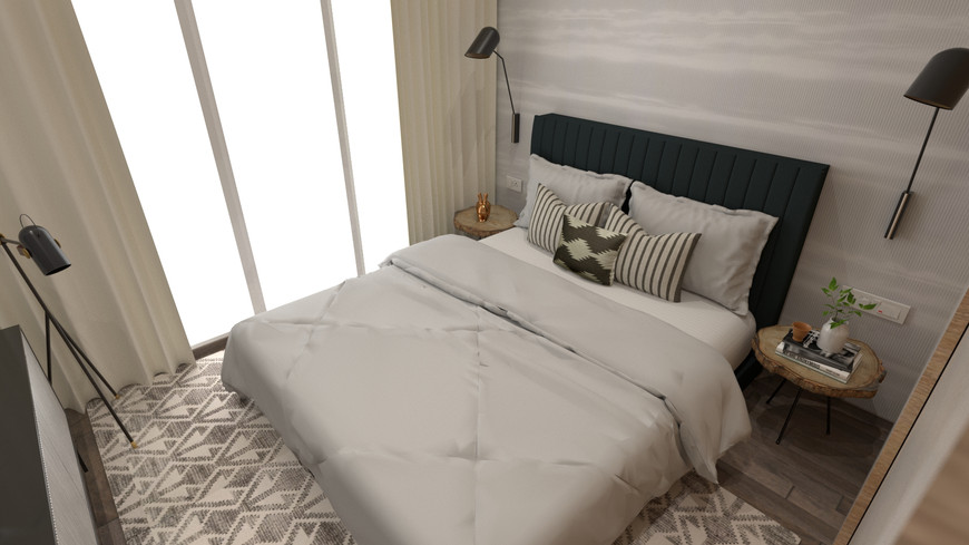 9 Guest Bedroom.jpg