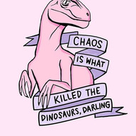 Dinosaur Art For interior