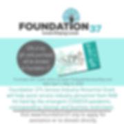Foundation 37.jpg