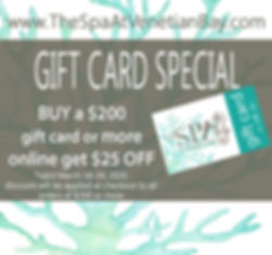 gift card special.jpg