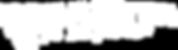 logo dinamia_BLANCO_2.png