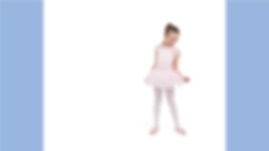 child dance background final-01.png