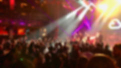 Paradigm Party Band | Corporate Band | Dance Band | Wedding Band
