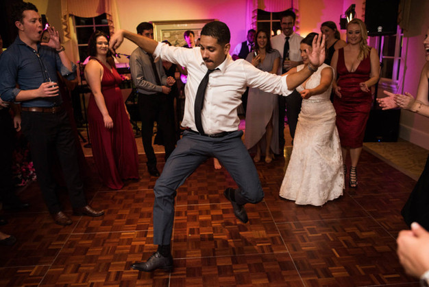 and of course a non stop dance party like no other additional services include cocktail ensembles dinner music ensembles live wedding ceremony music