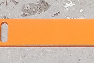HS03025