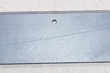 TS06076