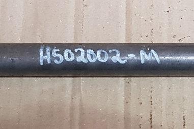 HS02002-M