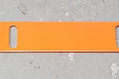 AU03051