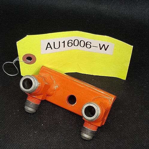 AU16006-W