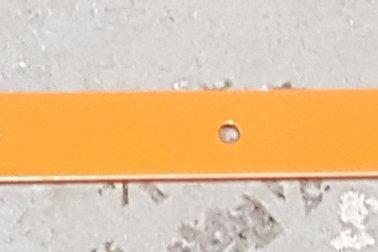 HS02022-M