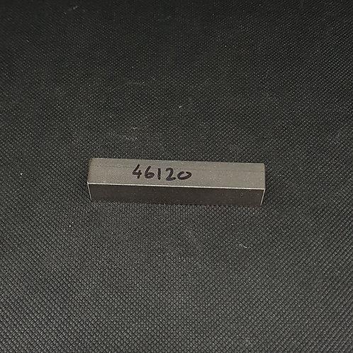 46120